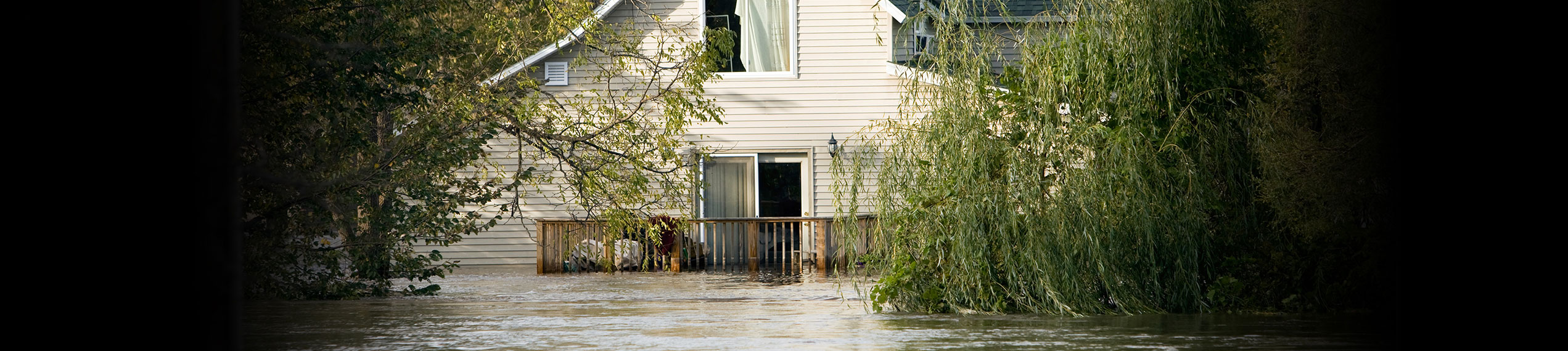 Water & Flood Damage Removal Services in Paul Davis Emergency Services of East Onondaga County NY